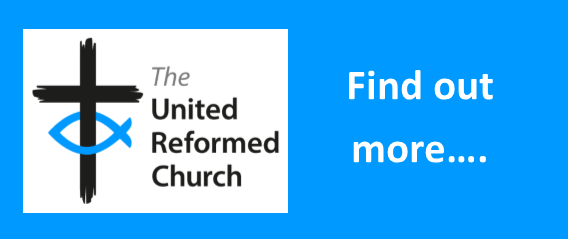 link to United Reformed Church