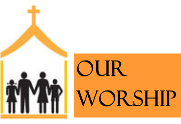 link to worship page