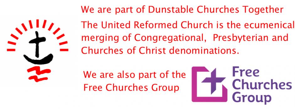 ED slider ecumenical